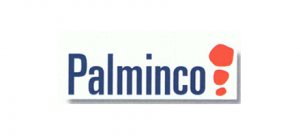 Palminco