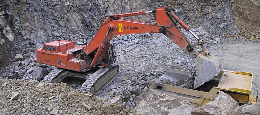 Hatsukari-Quarry-2900x400