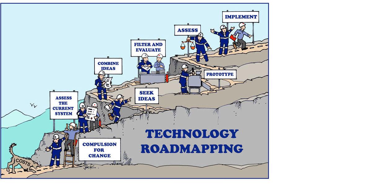 roadmap 2_900_400 v2